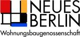 2018_LogoNB100x45_OK_Neues_Berlin