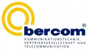Logo_Bercom_groß